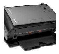 اسکنر  Kodak i2400