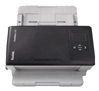 اسکنر  Kodak i1180