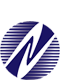 سایت رسمی شرکت آوانگار